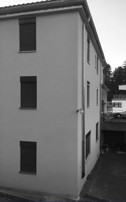 0611-520-PHOTO