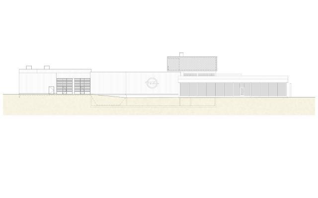 1103_505_facade-sud