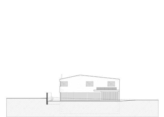 1609_503_façade-SUD_17.10.05