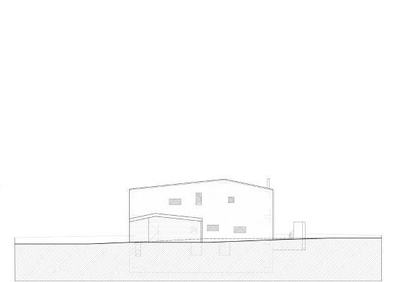 1609_504_façade-NORD_17.10.05