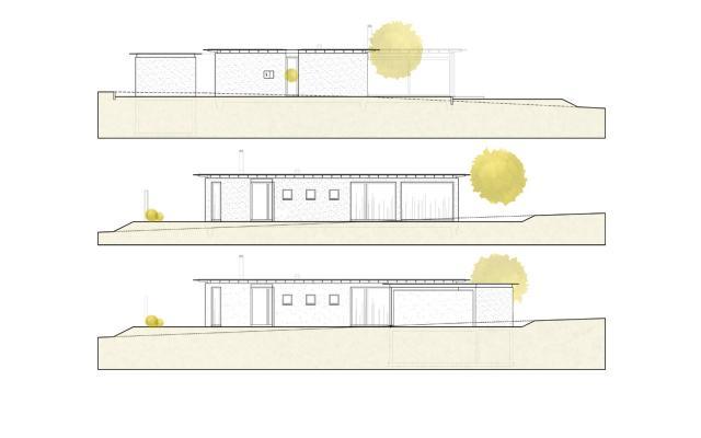 0507-504_facades