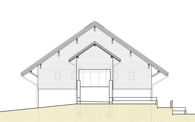 0405-502_facade-sud-est