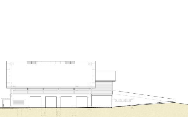 0405-503_le-rural_facade-sud-ouest