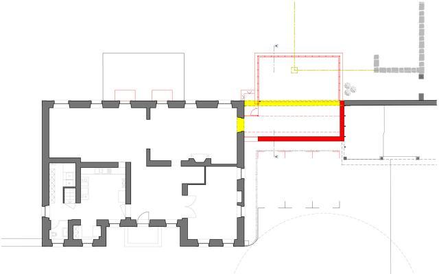 (H:Bureau TechniquePlaquette Atelier J. Jaeger SA1105_Stuc